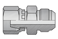 Adapter Hydraulic oleh - rentalvibroroller.best