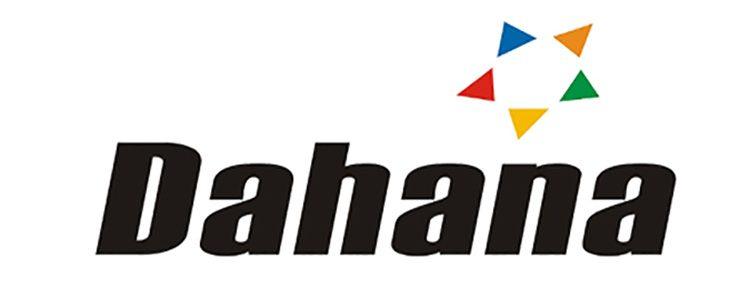 PT Dahana