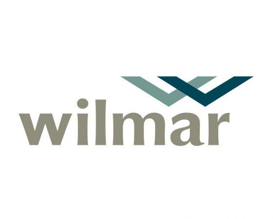 PT Wilmar